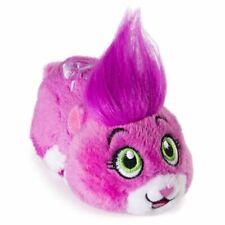 Cute Authentic Stuffed Toy Zhu Zhu Hamster Pets - Sophie