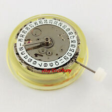 Automatic GMT Mechanical Mingzhu DG3804 Movement Fit Automatic Wrist Watch P409