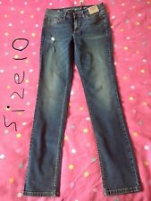 Calvin Klein ladies jeans