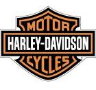 Harley Shovelhead FX Rear Brake Line 1979 83 P/N 45150 79 Q1
