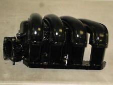 03 04 Toyota Corolla Matrix MR2 Pontiac Vibe 1.8L Intake Manifold 2003 1ZZFE OEM