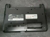 Samsung NP-N130 LAPTOP BOTTOM BASE CASE BA81-07412B (S1344)