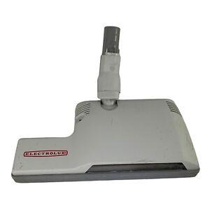 Electrolux Power Nozzle Head Epic Guardian Legacy 6500 7000 8000 9000 N106M
