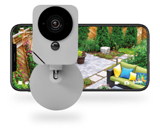 BLUE by ADT OUTDOOR CAMERA