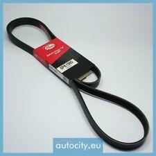 Gates 6PK1980 6PK1985 V-Ribbed Belts/Courroie trapezoidale a nervures