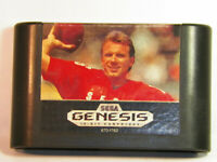 Joe Montana II Sports Talk Football (Sega Genesis, 1991) 2
