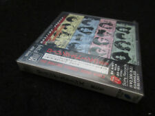 Rolling Stones Some Girls Japan Factory Sealed Mini Disc New Copy MD Ron Wood
