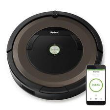 Aspirador robot Roomba 896 litio WiFi