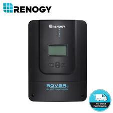 Renogy RNGCTRLRVR60, 60 A Solar Charge Controller