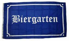 Flagge Fahne Gartenfreund Garten Hissflagge 90 x 150 cm