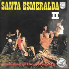 "45 TOURS / 7"" SINGLE--SANTA ESMERALDA II--THE HOUSE OF THE RISING SUN--1977"