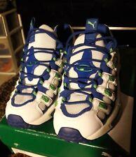 Puma cell Sprite Retro Sneakers