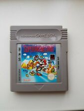 Super Mario Land | GameBoy | GB | Low-Cost Shipping !