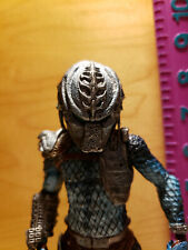 Hive Wars Alien Hunter Predator NECA Series 10 Figure