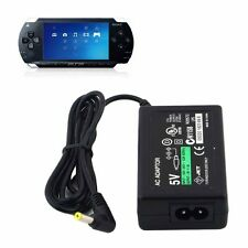 Casa pared cargador AC adaptador Power Supply Para Sony Psp 1000 2000 3000 Slim S9 Ks