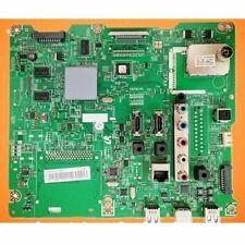 Samsung UA46ES6220R UA55ES6100J Main Board BN41-01812A LTJ460HN06-H BN94-06918C