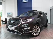 Parking Sensors Ford 5 Doors Cars