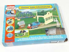TOMY Thomas & Friends Playsets Character Toys