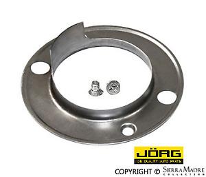 Steering Wheel Cancel Ring, Porsche 356B/356C/911/912 (60-73) 901.613.325.05