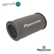 Pipercross PX1403 Air Filter For  ALFA ROMEO 147, 156, 166, GTV, SPIDER