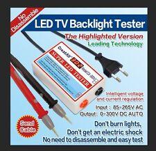 0-300V Output All Size LED LCD TV Backlight Tester  Tool Lamp Beads