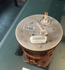 FUEL PUMP SUITS HYUNDAI ELANTRA  2000-2006