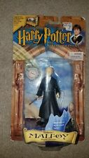 Mattel Harry Potter And The Sorcerer's Stone Malfoy wizard collection