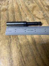 "New listing Carmex 1/2"" Mts 0500 C13 11Un Solid Carbide Thread Mill 3 Flute 21Js1244-X3"