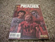 PREACHER #30 (1995 Series) DC/Vertigo Comics NM/MT
