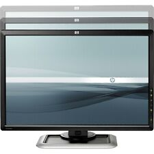 "HP DreamColor LP2480zx RGB-LED 24"" 16:10 True 10-bit IPS Monitor, A-TW Polarizer"
