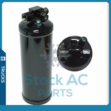 New A/C Receiver Drier for Kenworth T660, T800, W900, C500.. - OE# K251571 QR