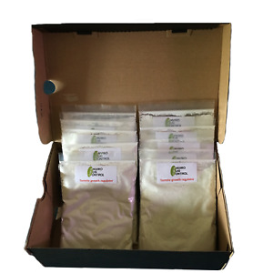 Enviro Bug Control - DIY Termite Baits - 10 Treatment Pack