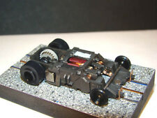 """TYCO 440-X2 EXP 2.8 Ohm Narrow Chassis"""": O-rings, NEO Traction Mags"""