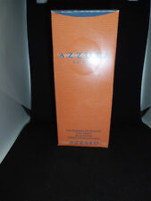 Azzaro Azzura le Bain   Deodorante Parfume  ml 150  Spray