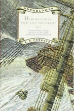"Hornblower and the ""Hotspur"" (Hornblower Saga) [New Book] Paperback, Series"