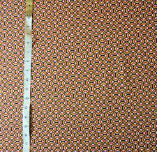 Liberty Crafts 1 - 2 Metres Fabric