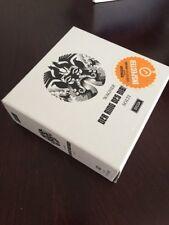 Wagner- Der Ring Des Nibelungen. Decca Super Deluxe Edition. Georg Solti/Vienna