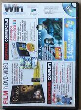 Win magazine allegato redazionale n.137 - marzo 2010 - ashampoo office 2008