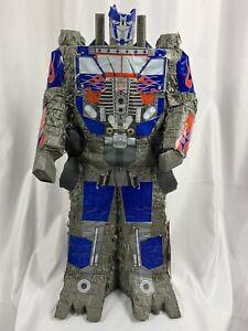 Transformers Optimus Prime PINATA Collectible Toy Decoration Piñata. Rare 🔥