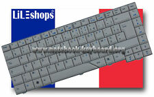 Clavier Fr AZERTY Acer Aspire 4920 4920G 4930 4930G 4930ZG 5220 5220G 5310 5310G