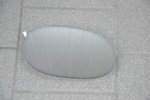Ferrari California T Mirror Glass Dimming Right Fh Rear Outer Mirror