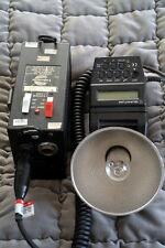flash Quantum X2 + power pack Lumedyne 065Q  2x200w