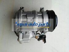 New A/C Compressor For Mercedes-Benz W124 S124 Sprinter W126 R107 A124 R129 W638