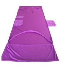 Lounge Seat Towel Polyester / Cotton Solid Beach Chair Cover Pool Side Bedding