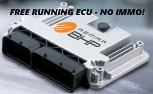 Skoda Fabia 038906012AN 0281010107 EDC15V 1.9 TDi Remapped Plug & Play ECU