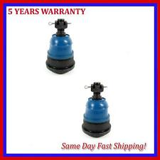 2Pcs Suspension Ball Joint For 1970-1972 Buick GS Base MK5103