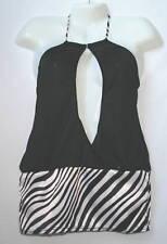 2 Pc Lingerie Clubwear Dress & Thong