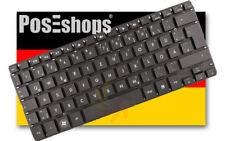 ORIG. alemán QWERTZ teclado hp mini 5100 5101 5102 5103 2150 serie de nuevo