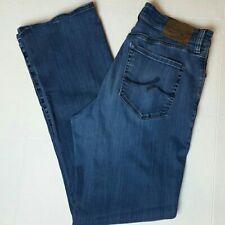 34 Heritage Charisma comfort jeans men's sz 35