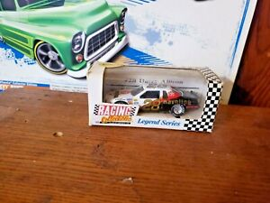 REVELL RACING COLLECTABLES 1/64  #28 HAVOLINE THUNDERBIRD DAVEY ALLISON